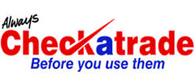 Checkatrade Feedback